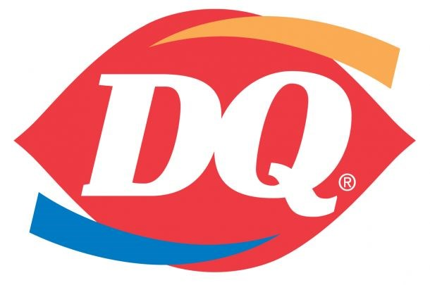 DAIRY QUEEN 133 QUEEN ST EAST